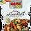 Thumbnail: Koh Kae - Thai Spicy Mixed Nuts (30g)
