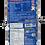 Thumbnail: Bento - Squid Hot & Spicy (12x6g)