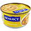 Thumbnail: Sealect - Tuna in Masman (185g)