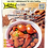 Thumbnail: Lobo - Chinese Five-Spice Blend (Pa-lo Powder) (65g)