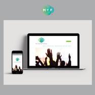 My Transition Funding Website