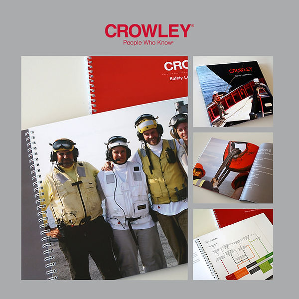 Crowley Safety Leadership Workbook.jpg