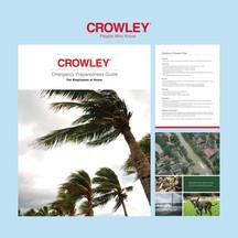 Crowley Hurricane Preparedness Guide