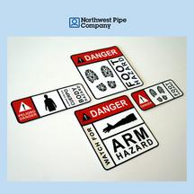 Northwest Pipe Company Stickers.jpg