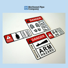 Northwest Pipe Company Stickers.jpg