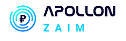 apollon-logo.png