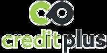 creditplus-min.png