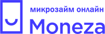 Moneza-mikrozajm-onlajn-min.png