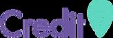 credit7-logo-ua.png