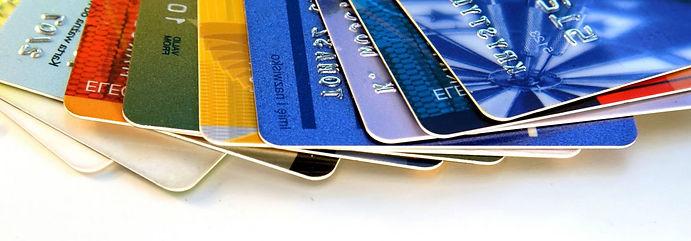 credit_card.jpeg