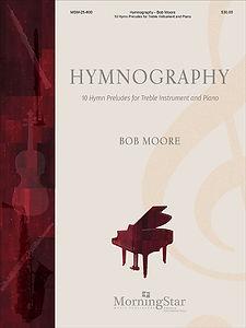 hymnography.jpg