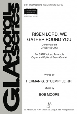 risen lord.png