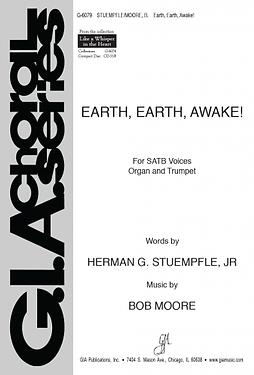 earth earth awake.png
