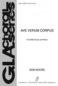 ave verum corpus.png