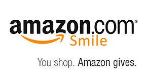 amazon_smile1.jpg
