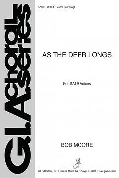 as the deer.png
