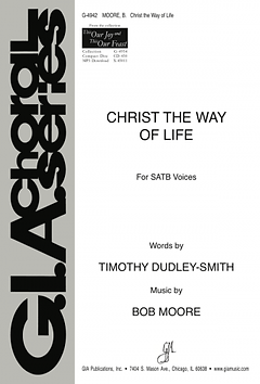 christ the way of life.png