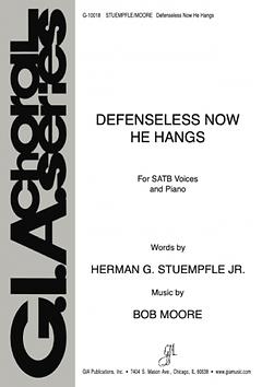 defenseless.png