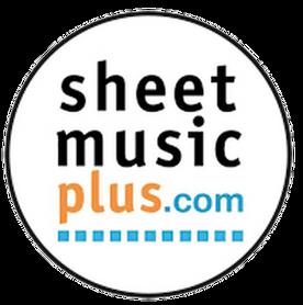 sheetmusicplus_logo.png