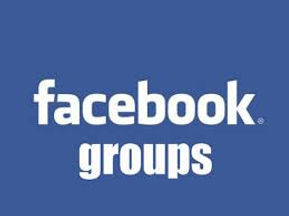 face book groups | Sacred Valley Tribe