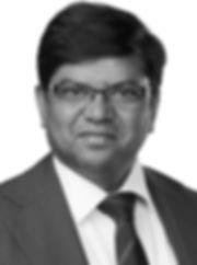 Sanjay Belulkar