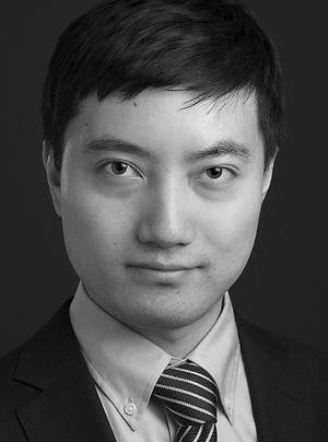 Dennis (Zicheng) Liu
