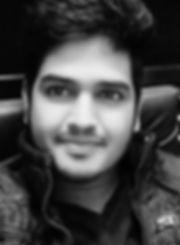 Vivek Sen