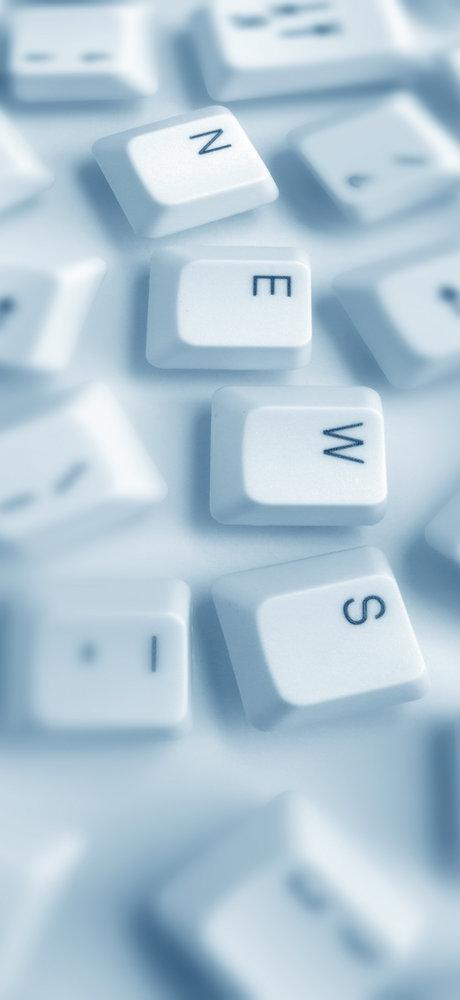 Concept of online news media.jpg