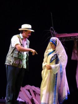 Madre Teresa (23)