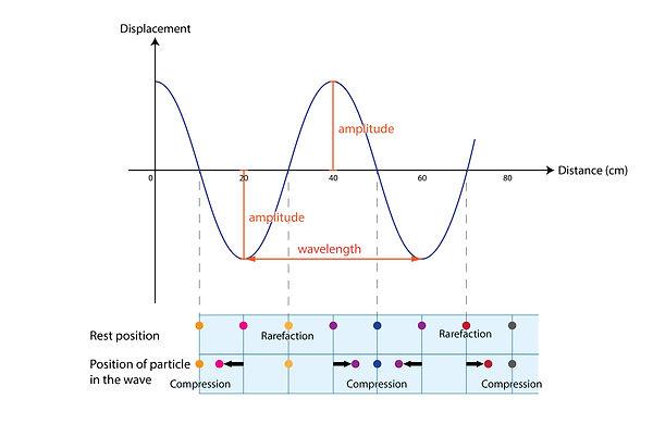 LongitudinalWaveGraph.jpg