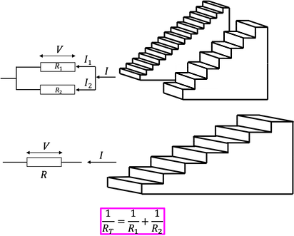 ResistorsParallel.png