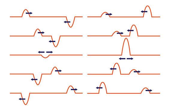 interference.jpg