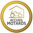 LOGO-Accueil-Motards-rogner-400x400.jpg