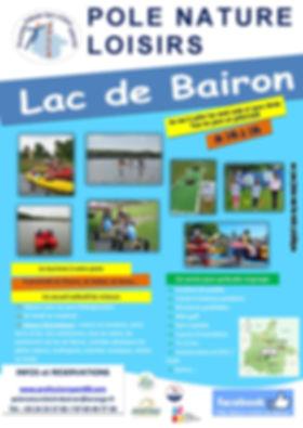 Flyer PNL Bairon 2020.jpg