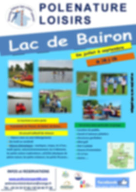 flyers bairon 2019-page-001.jpg