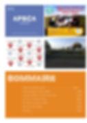 NewsletterAPSCA6.jpg