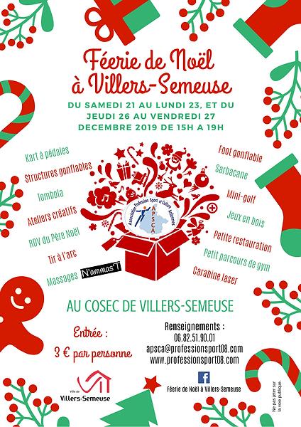 Féerie_de_Noël_2019.png