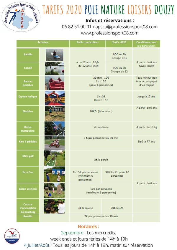 Tarifs 2020 PNL.png