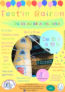 Flyer Fest'in Bairon.png