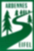 EVEA-Logo-allgemein.jpg
