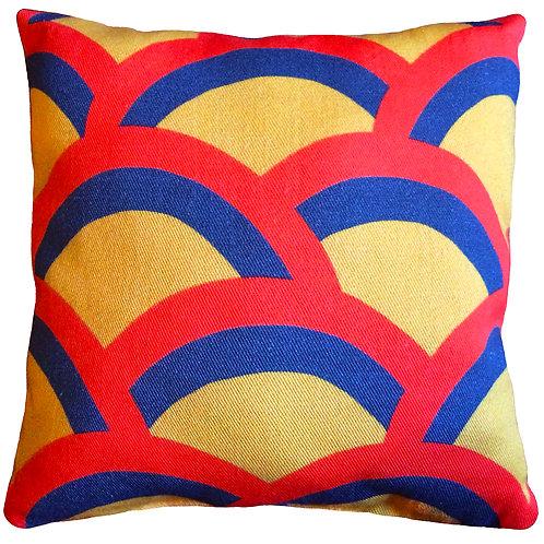 Slice Cushion