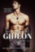 Gideon's cover.jpg
