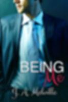 Being Me_ebook cover.jpg