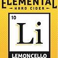 Lemoncello.jpeg