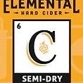 Elemental Semi-Dry.jpeg