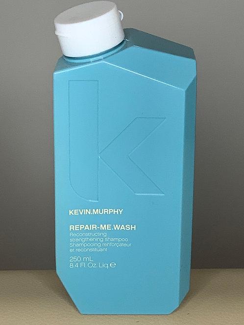 REPAIR-ME.WASH