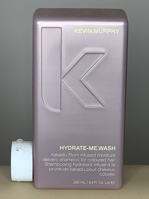 HYDRATE-ME.WASH