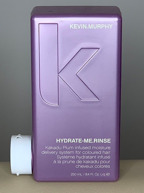 HYDRATE-ME.RINSE