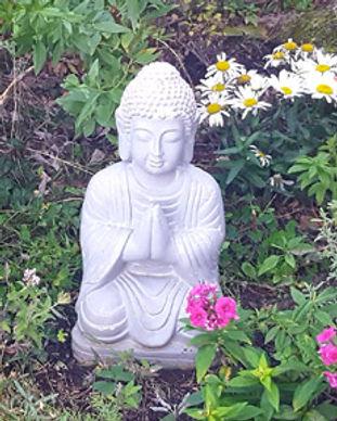 Bouddha-grille.jpg