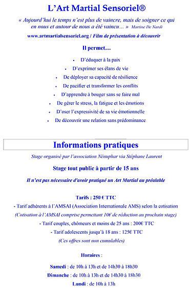 AMS-Moulins-juin--2019-P2.jpg